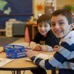 Dearborn, Livonia, Plymouth, Canton - Montessori Summer Camps