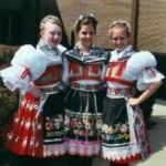 Czech and Slovak Festival at Sokol Center July 20-21