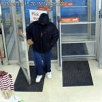 Murder Mystery At Family Dollar on Michigan Avenue