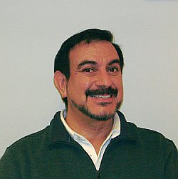 Ralph Valdez