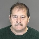 Dearborn Man Arrested on Child Pornography Charges