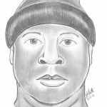 Suspect - Armed Robbery