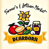 Dearborn Farmer's and Artisan Market
