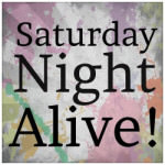 Dearborn Art Groups Collaborate on Saturday Night Alive