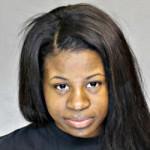 Police Apprehend Suspected Identity Fraudster (Felony)