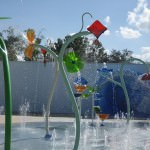 Splashpad Water Fun Coming to Hemlock Park in Dearborn