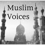 "Dearborn Library Selected for ""Muslim Voices"" Pilot Program"