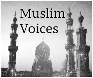 Minarets with Muslim Voices