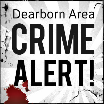 Dearborn Police Investigating Friday Morning Homicide