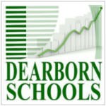 Dearborn Schools - Data Driven