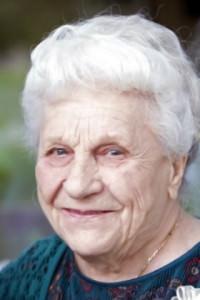 Leona Helene Vittone