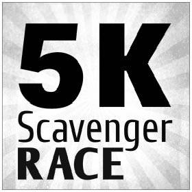 5k-scavenger-race