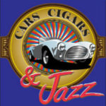 Dearborn Symphony Presents Cars, Cigars and Jazz – Sep. 6