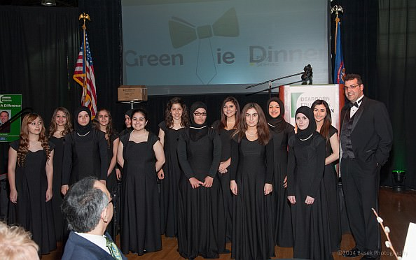 choir-at-greentie-event-594