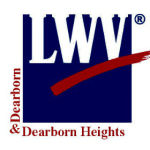 "LWVDDH Hosts ""Money, Politics & Your Vote"" – Sept. 23rd"