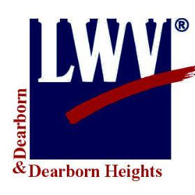 League of Women Voters Dearborn / Dearborn Hts.