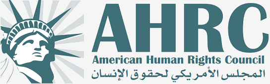 AHRC - American Human Rights Council