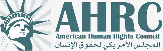 AHRC - American Human Rights Council