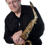 Dearborn Symphony Presents Sax, Tchaikovsky Spectacular