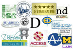 Dearborn Named Five-Star Community for  Economic Development by UM-Dbn