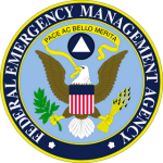 Flood Damage FEMA Registration Deadline Extended to December 14