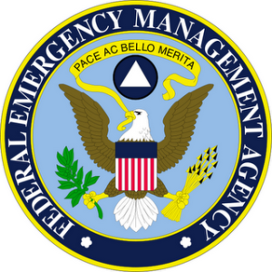 FEMA symbol