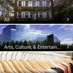 Discover Dearborn App