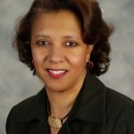 AAA Agent Renata Crooms Has More Than One Reason for Open House Celebration on May 13