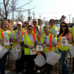 Street Collection Drive to Benefit Dearborn Animal Shelter and Promote Pet Expo on April 23rd and May 14th