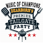 Dearborn Symphony Tailgate Party to Kick Off Fall Football and Music Season